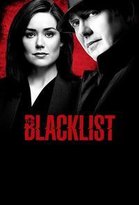 Megan Boone quitterait The Blacklist
