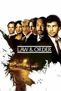 New York, Police judiciaire, le retour
