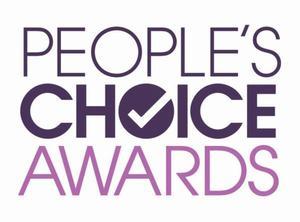People's Choice Awards 2021