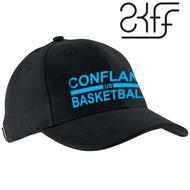Ouverture de la boutique de l'US Conflans Basketball