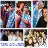 TITAN 10/01/2009