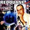 cheb redouane 2007