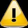 Skyblog fermé pour être transféré sur un vrai site