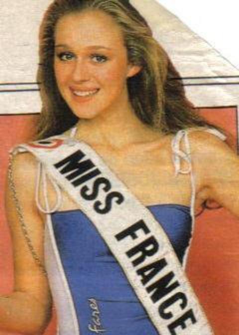 Miss france 1985 carole tredille complete film jbr - 1 8