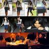 08/01/10, longue journée :*D'abord, Vanessa se rend à L.A. chez sa meilleure amie, Ashley Tisdale, pour y passer l'après-midi.Après leur aprèm' entre filles, elle sort de chez Ashley pour se rendre chez son chéri, Zac Efron ...Et enfin, Nessa & Zac + Ash et son mec, finissent la soirée au resto' « La Loggia » toujours à L.A.