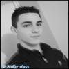 Ma messagerie (5) | Mes amis (11) | Gérer mon blog (201) | Créer mon profil | Mon compte | Déconnecter kill3r-du55