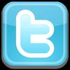 Twitter Officiel de Amassuo Yflahk