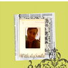 My personnal blog *