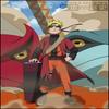 Naruto-the-sennin23
