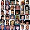 Un Article sur les Enfants Disparus.
