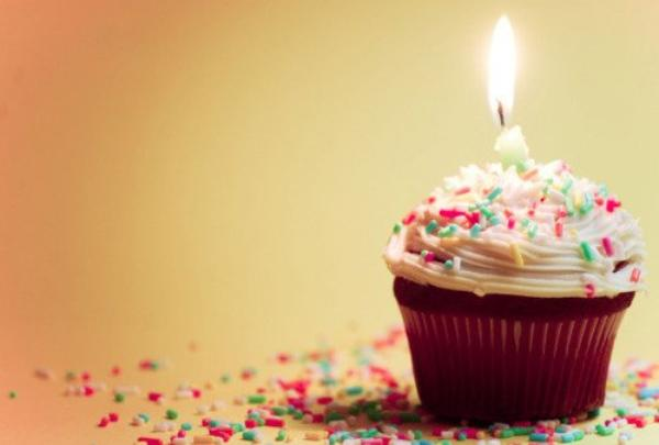 anniversaire citation skyrock