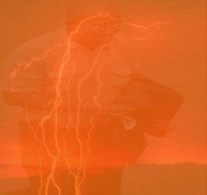 COMORES / Météo politique : Alerte Orange aux orages