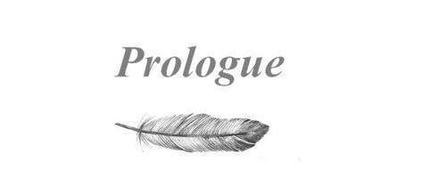 Prologue.