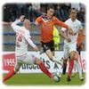◈ Lorient 2-2 Monaco ◈ ◈ 36ème journée 2009/2010 ◈