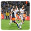 ◈ Montpellier 2-1 Lorient ◈ ◈ 37ème journée 2009/2010 ◈