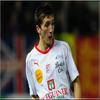 ◈ Transferts FC Lorient ◈ ◈ Intersaison 2010/2011 ◈