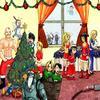 Joyeux Noël !!!   &      Espace PUB !!!