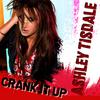 Guilty Pleasure / Crank It Up (2009)