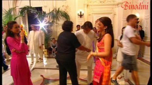 Coup de foudre a bollywood avec aishwarya rai blog de - Aishwarya rai coup de foudre a bollywood ...