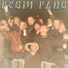 SECONDE NORD >> FCSM FANS << SECONDE NORD