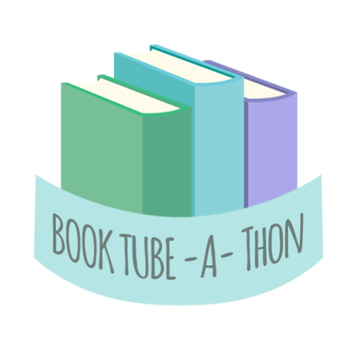 ! Booktube-a-thon 2015 !