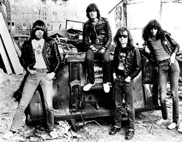 Hard-Rock (11023)