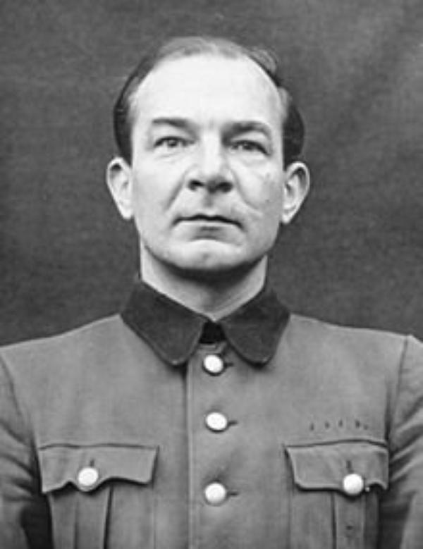 Des Criminels Nazis (9167)