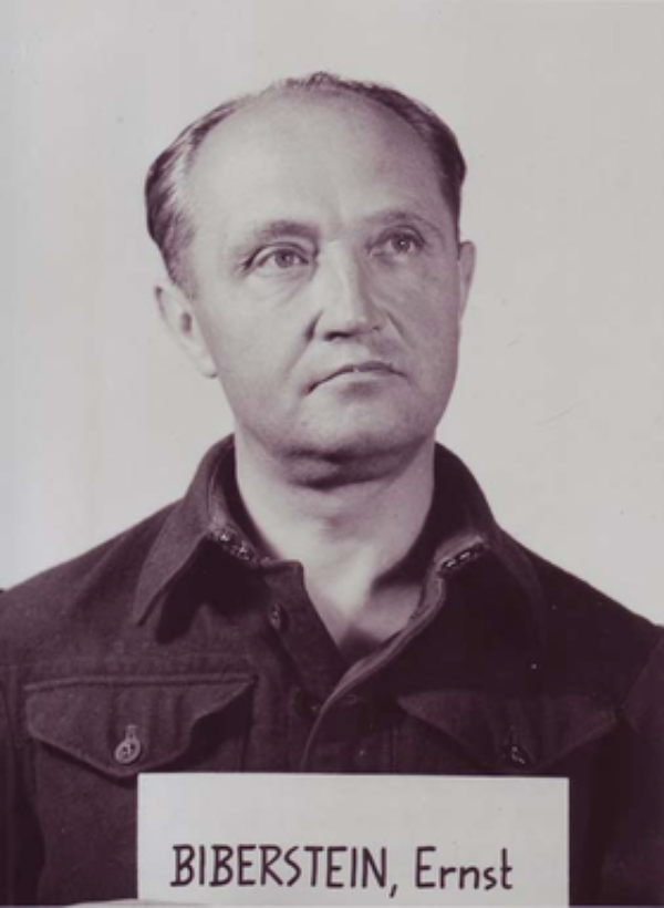 Criminels Nazis   (7405)