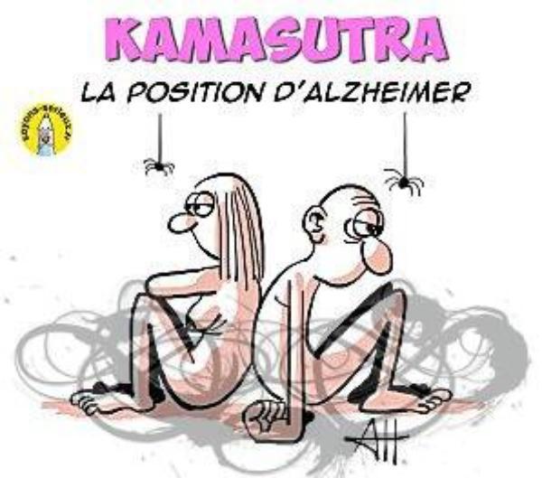 MESSIEURS, VOICI 10 CHOSES QUE LES FEMMES AIMENT !!!!  Eh oui !!!! -  ALLEZ... AU TRAVAIL !!! Mdrrr