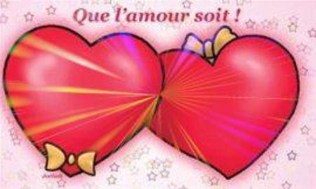 NE FAITES PAS DE VOTRE BLOG UN FACEBOOK !!!!