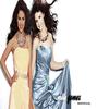 Selena Gomez[/align=center]- Newsletter - Déco - Créa - Favoris