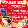 www.popuelles.be