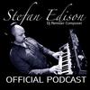 Audio podcast gratuit sur iTunes store! et la playlist du Platinium