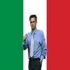 l'entraîneur de l'Inter Milan, tout juste sacré champion d'Italie