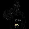 Illustration de 'Mc Khalid : N'Enssak'