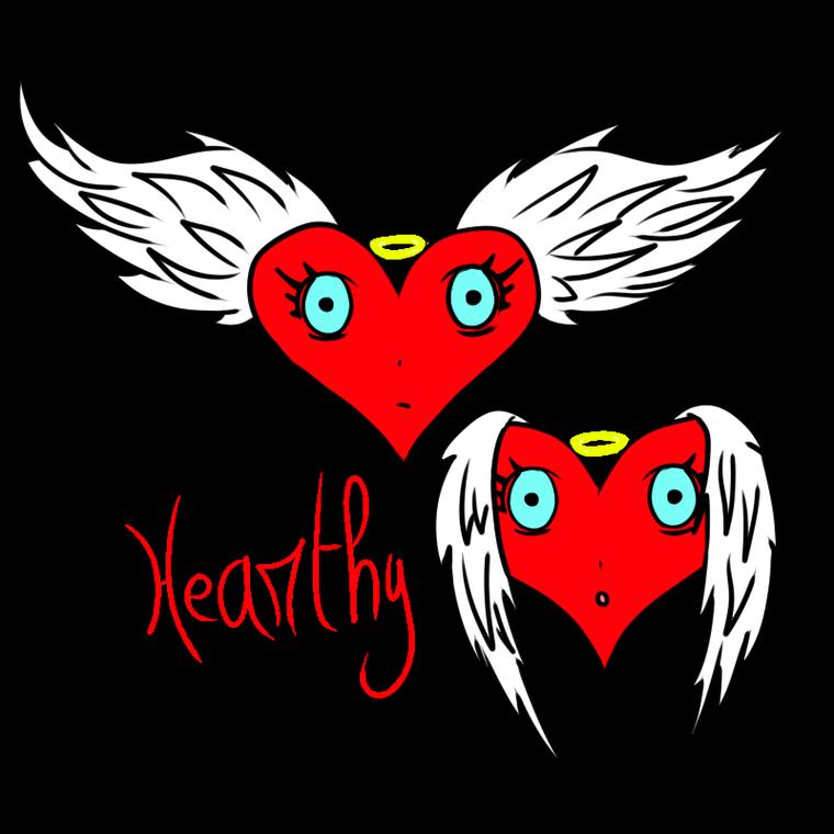 Hearthy