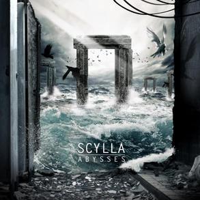 Abysses / SCYLLA - Douleurs Muettes (2013)