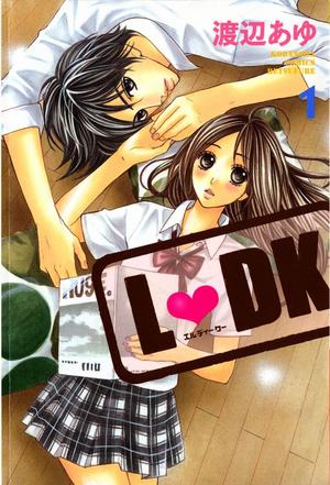 ► L-DK ◄