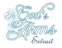 ► In God's Arms ◄