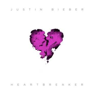 Heartbreaker (2013)
