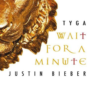 Wait for a minute (ft Tyga) (2013)