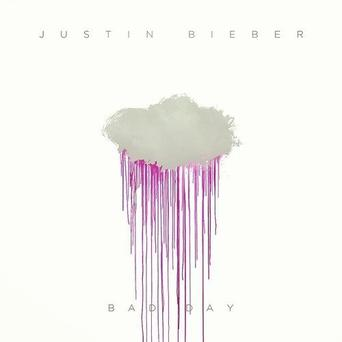 Bad Day (2013)