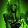 Circus / Britney Spears - Radar