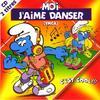 La Schtroumpf Party 2 / Moi j'aime danser (1997)