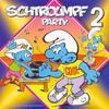 La Schtroumpf Party 2 / Boum boum boum c'est Weo (1997)