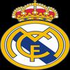 ~R0naldo-Show~ Ta source #1 sur Ronaldo Article 02