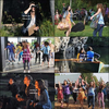 Images EXCLUSIVES DE CAMP ROCK 2 ! - Partie 03