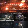 Concert Tokio Hotel le 25 février 2010 à Bruxelles