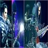 Concert Tokio Hotel le 17 mars 2010 à Lille