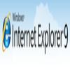 El primer beta de Internet Explorer 9 verá la luz en septiembre